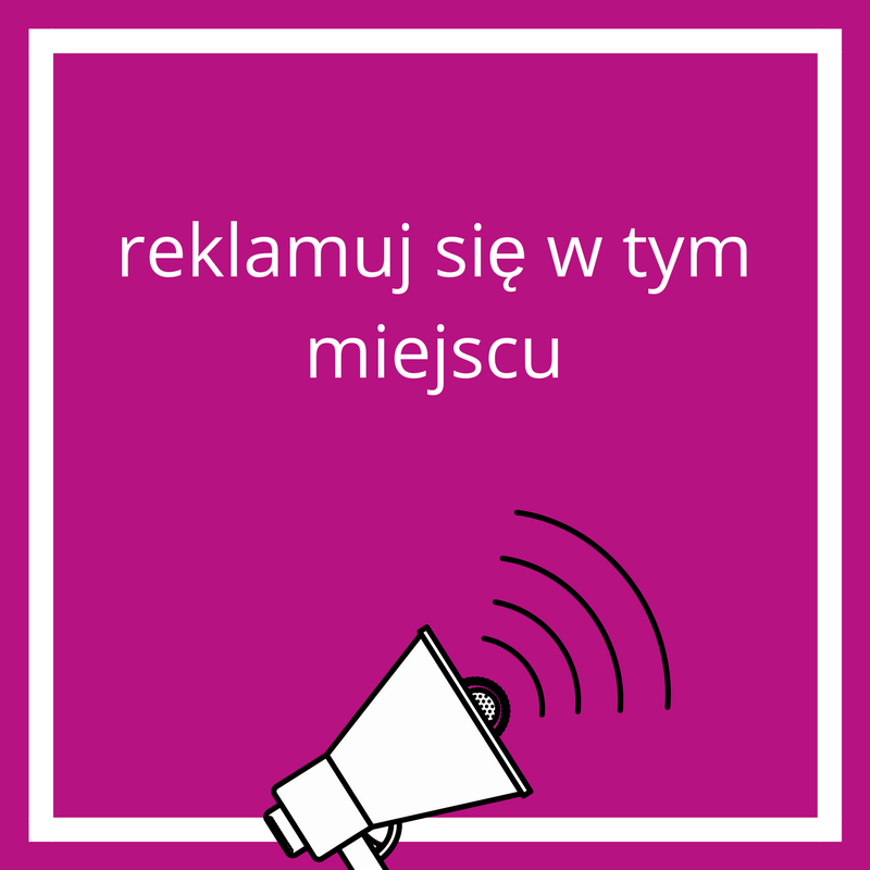 reklama_benr_PTSZ