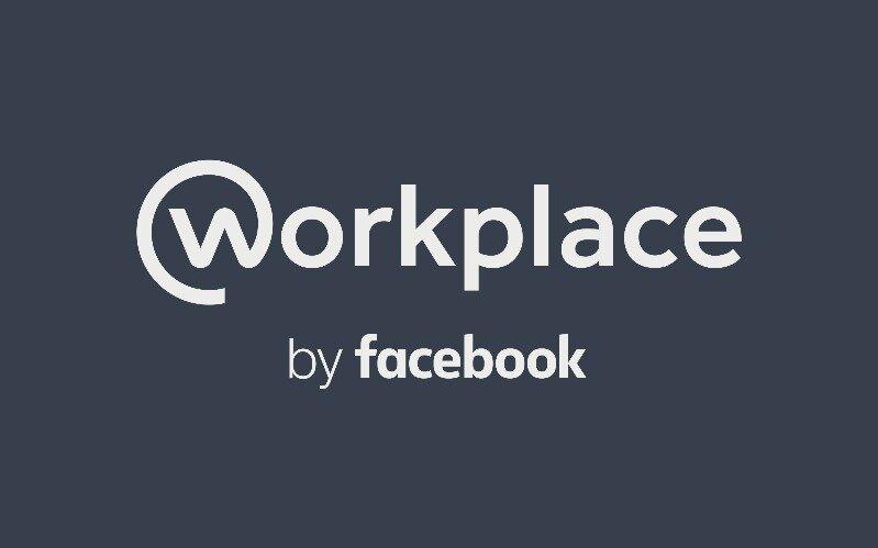 Workplace-Facebook dla biznesu