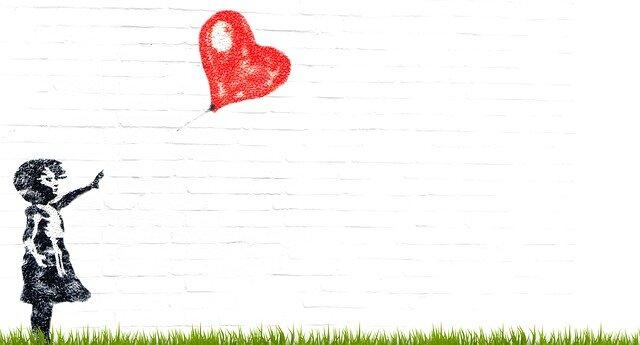 Jak wpływa oddalanie się rodziców lub rozwód na rozwój dziecka?