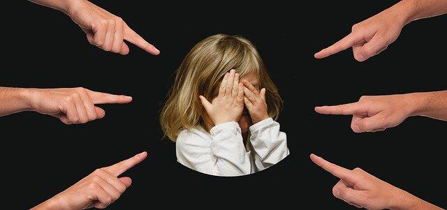 Jak wpływa oddalanie się rodziców lub rozwód na rozwój dziecka? cz.2